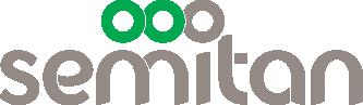 Logo Semitan